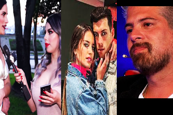 2019: TOP 10 DE LOS VIDEOS MÁS VISTOS EN YOUTUBE